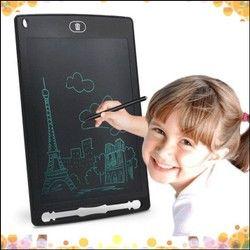 Bảng viết vẽ điện tử tự xóa thông minh màn hình LCD 85 inch tặng kèm bút cảm ứng giá sỉ giá bán buôn giá sỉ
