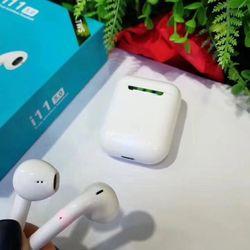 Tai Nghe Bluetooth I11 nút cảm biến âm thanh 50 đỉnh cao giá sỉ giá bán buôn giá sỉ
