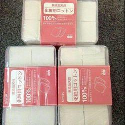 hộp bông tẩy trang miniso 1000 miếng giá sỉ giá bán buôn hộp bông tẩy trang miniso 1000 miếng giá sỉ giá bán buôn giá sỉ