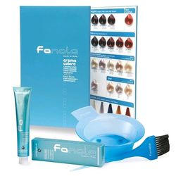 Thuốc nhuộm tóc FANOLA giá sỉ
