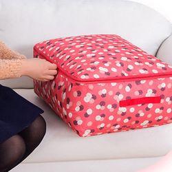 Túi đựng chăn màn quần áo chống thấm giá bán sỉ giá bán buôn giá sỉ