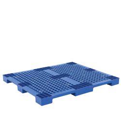 Pallet nhựa P90307-2 giá sỉ