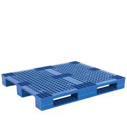Pallet nhựa P90307-3 giá sỉ