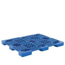 Pallet Nhựa P011203-2 giá sỉ