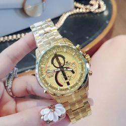 Đồng hồ nam Ca sio CC giá sỉ