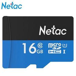 THẺ NHỚ MICRO NETAC 16GB giá sỉ giá bán buôn THẺ NHỚ MICRO NETAC 16GB giá sỉ giá bán buôn giá sỉ