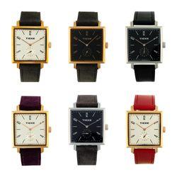 Đồng hồ nam và nữ Tieke K019 giá sỉ
