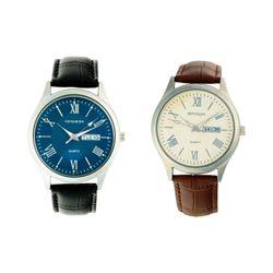 Đồng hồ nam Sanda P213 giá sỉ