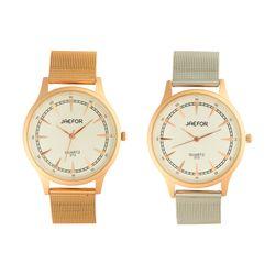 Đồng hồ nam Jaefor 373 giá sỉ