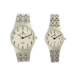Đồng hồ cặp Baboli 1204 giá sỉ