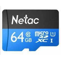 Thẻ Nhớ Netac 64Gb giá sỉ giá bán buôn giá sỉ
