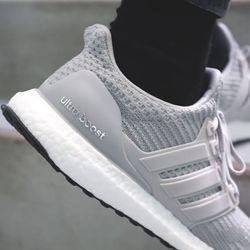 giày thể thao sneaker UB 40 nam nữ giá sỉ giá bán buôn giá sỉ