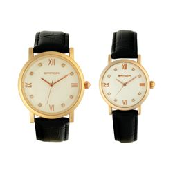Đồng hồ cặp Sanda P197 giá sỉ