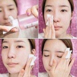 Nước hoa Hồng Mamonde- Hàn quốc giá sỉ giá bán buôn giá sỉ