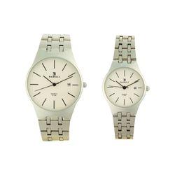 Đồng hồ cặp Baboli 1096 giá sỉ