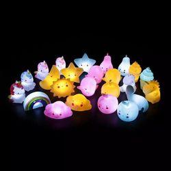 Đèn ngủ siêu cute giá sỉ