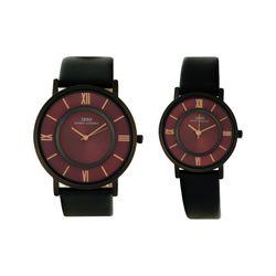Đồng hồ cặp IBSO S8281G giá sỉ