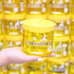 Gel wax lông con ong Horshion giá sỉ giá bán buôn giá sỉ