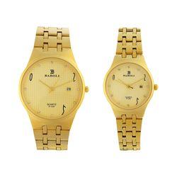 Đồng hồ cặp Baboli 1208 giá sỉ