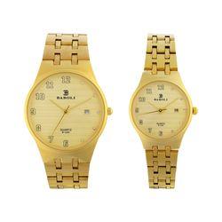 Đồng hồ cặp Baboli 1203 giá sỉ