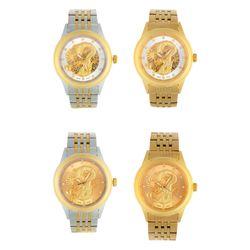 Đồng hồ nam Tieke S3110G giá sỉ