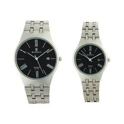 Đồng hồ cặp Baboli 1100 giá sỉ