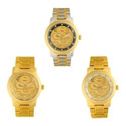Đồng hồ nam Tieke S3110L giá sỉ
