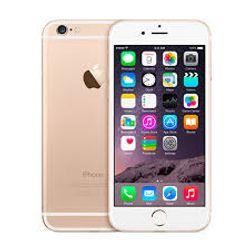 IPHONE 6 PLUS QUỐC TẾ ZIN 16G giá sỉ