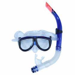 Bộ kính lặn ống thở SD cao cấp giá sỉ