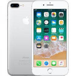 IPHONE 7 PLUS 128GB ZIN QUỐC TẾ giá sỉ