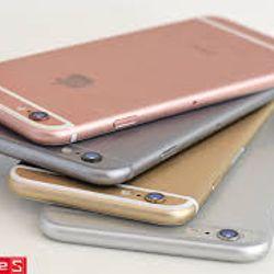 IPHONE 6S - 32GB ZIN QUỐC TẾ giá sỉ