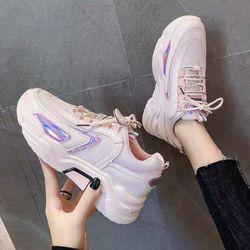 Giày bata mới siêu xinh giá sỉ