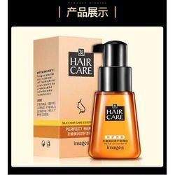 Dưỡng tóc Hair Care