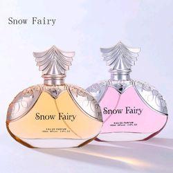 Nước hoa nữ Snow Fairy