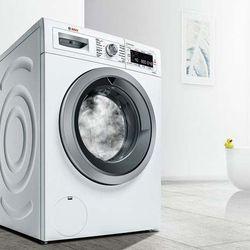 Máy giặt quần áo giá sỉ