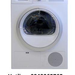 Máy sấy quần áo giá sỉ