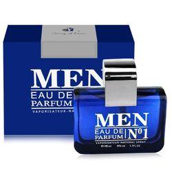Nước hoa nam Men Eau De Parfum 100ml