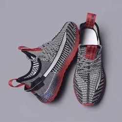 Giày bata đế màu cao cấp