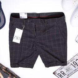 quần short nam vải âu 3 mã cực đẹp giá sỉ