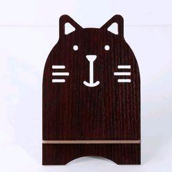 sỉ đế điện thoại gỗ đủ mẫu đẹp đế điện thoại gỗ đủ mẫu đẹp đế điện thoại gỗ