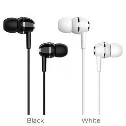 Tai nghe nhét tai có dây BM36 Borofone kèm mic giá sỉ