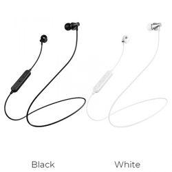 Tai nghe Bluetooth thể thao Borofone BE32 giá sỉ