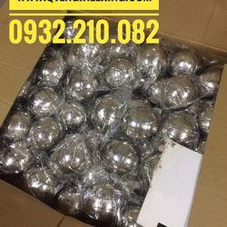 Khớp nối nhanh inox 304 Van phao inox 304 van phao cơ inox 304 phao cơ inox 304 Phụ kiện inox ngành xăng dầu giá sỉ