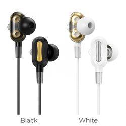 Tai nghe nhét tai có dây BM41 Borofone kèm mic giá sỉ