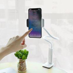 Giá đỡ Ipad điện thoại 45 - 65 inch BH23 Borofone giá sỉ