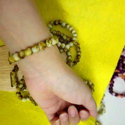 sỉ Chuỗi đeo tay phong thủy 8li Giá sỉ 6000đ/1 chuỗi Mua 100 chuỗi khuyến mãi 5 chuỗi giá sỉ
