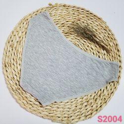 COMBO 10 QUẦN COTTON MODAL S2004 giá sỉ