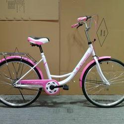 Xe đạp thời trang giá sỉ