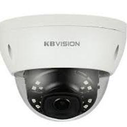 CAMERA IP 40MP H265- KX-4002iAN giá sỉ