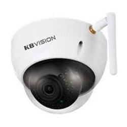 CAMERA IP 40MP H265- KX-4002WAN giá sỉ